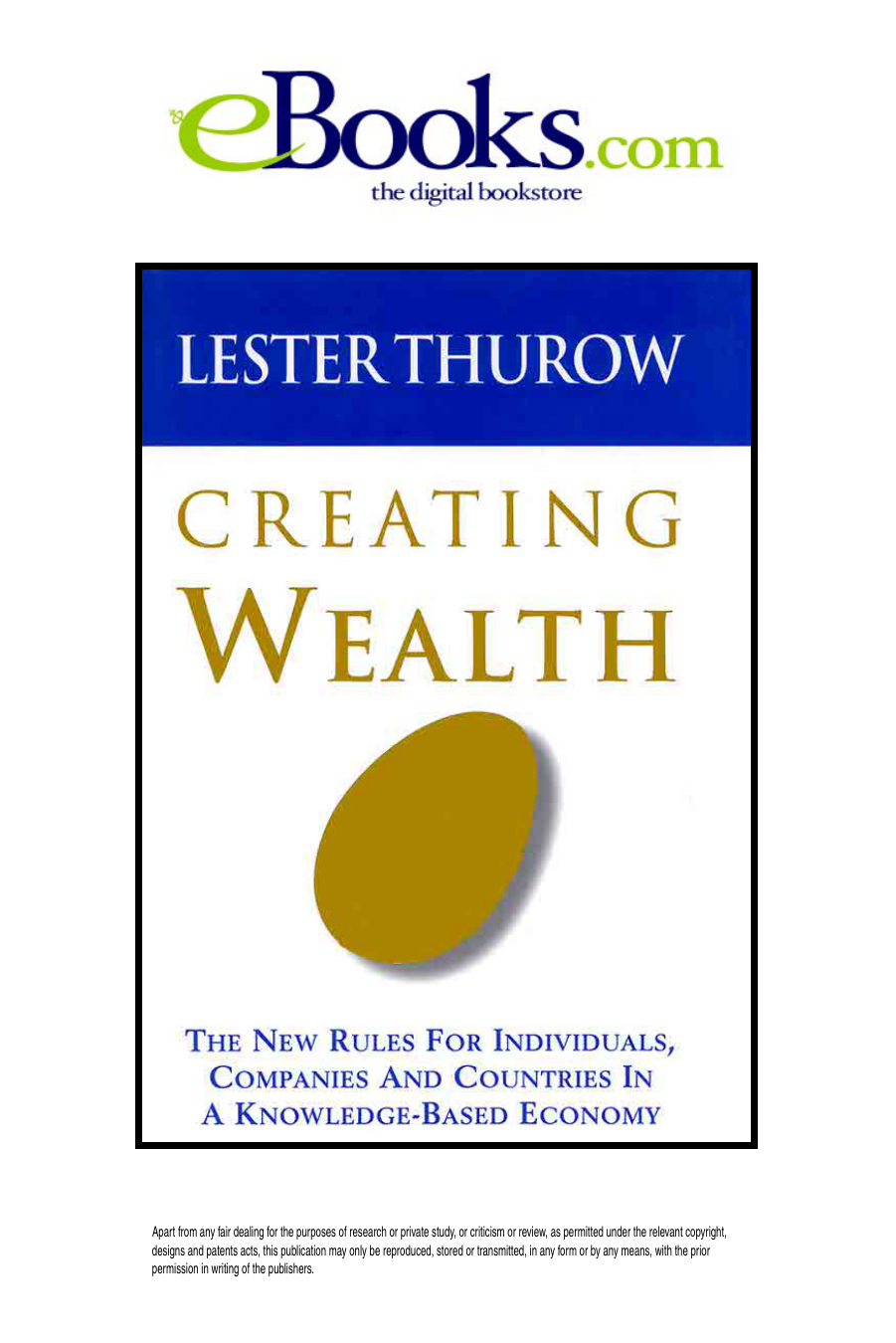 Lester C Thurow Creating Wealth 2000 Printed Circuit Board Royalty Free Stock Photos Image 630428