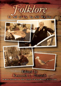 [Publications of the Texas Folklore Society LXIII] Dr. Kenneth L. Untiedt Ph.D. - Folklore- In All of Us In All We Do (Publications of the Texas Folklore Society) (2006 Unive