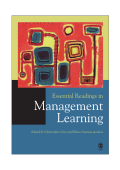 Christopher John Grey Elena Antonacopoulou - Essential Readings in Management Learning (2004)