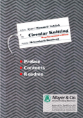 Lyer - Mammel - Schach of Mayer & Cie - Circular Knitting