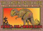 Michael H. Price George E. Turner - The Ancient Southwest & Other Dispatches From A Cruel Frontier (2005)