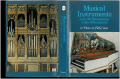 Sergio Paganelli - Musical instruments from the Renaissance to the 19th century (Cameo) (1970 Hamlyn)