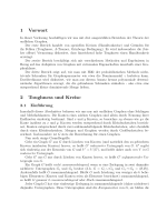 3441.Graphentheorie 005 .pdf