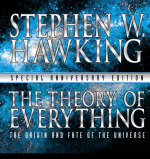 2497.Stephen W Hawking - The theory of everything (2006  Phoenix Books).pdf