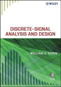 9647.William E. Sabin - Discrete-signal analysis and design (2008  Wiley-Interscience).pdf