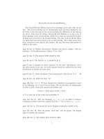 507.Grinstead  Snell. - Introduction to probability. Errata October(2006).pdf