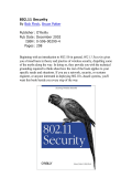 7113.Bruce Potter  Bob Fleck - 802.11 Security (2002  OReilly Media).pdf
