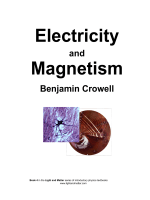 6315.Crowell B. - Electricity and Magnetism (2000).pdf
