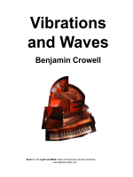 6327.Crowell B. - Vibrations and Waves (2000).pdf