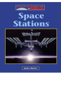 2482.Robert Taylor - Lucent Library of Science and Technology. Space Stations (2004  Lucent Books).pdf
