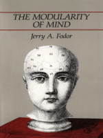 7503.Fodor J.A. - The Modularity of Mind (1983).pdf