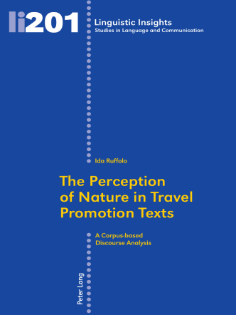 10.The Perception of Nature in Travel Promotion Texts