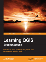 159.Learning QGIS - Second Edition