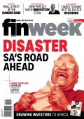 Finweek_13_April_2017