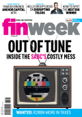 Finweek_23_February 2017