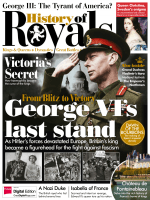 History_of_Royals_Issue_12_February_2017