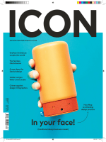 Icon__March_2017