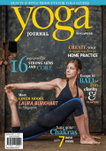 Yoga_Journal_Singapore_February_-_March_2017