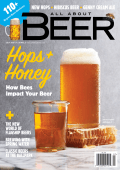 All_About_Beer_July_2017