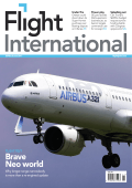 Flight_International_30_May_2017