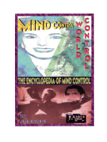 Jim Keith - The Encyclopedia of Mind Control