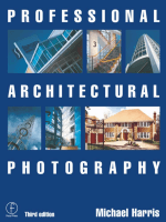 Harris M.-Professional Architectural Photography