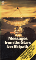 Ian Ridpath - Messages from the Stars