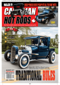 Canadian_Hot_Rods_August_September_2017