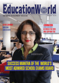 Education World_June_2017