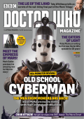 Doctor_Who_Magazine_Issue_513_July_2017