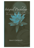 [S U N Y Series in Transpersonal and Humanistic Psychology] Brant Cortright - Integral Psychology- Yoga  Growth  and Opening the Heart (2007  State University of New York Press