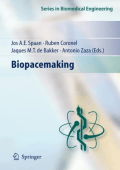 [Series in Biomedical Engineering] J.A.E Spaan  Ruben Coronel  Jacques M. T. de Bakker  Antonio Zaza - Biopacemaking (2007  Springer)