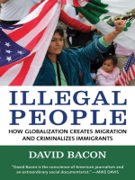 8b02f8014b David Bacon - Illegal People- How Globalization Creates Migration and  Criminalizes Immigrants (2008 Beacon