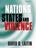David f burg a world history of tax rebellions an encyclopedia david d laitin nations states and violence 2007 oxford university press fandeluxe Gallery