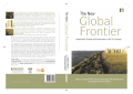 George Martine  Gordon McGranahan  Mark Montgomery  Rogelio Fern├бndez-Castilla - The New Global Frontier- Urbanization  Poverty and Environment in the 21st Century (2008  Ea