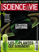 Science_et_Vie_Avril_2017