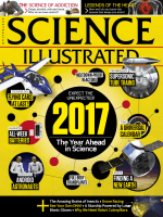 Science_Illustrated_-_January_2017