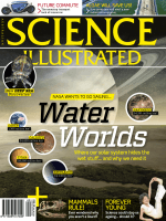 Science_Illustrated_Australia_Issue_49_February_2017