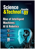 Science_Technology_Gazette_June_2017