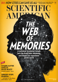 Scientific_American_July_2017