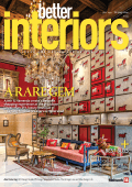 Better_Interiors_July_2017