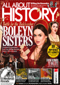 All_About_History_Issue_52_2017
