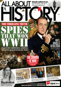 All_About_History_Issue_53_2017