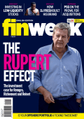 Finweek_July_6_2017