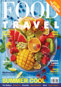 Food_and_Travel_Arabia_July_2017