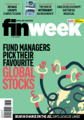 Finweek_13_July_2017