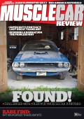 Muscle_Car_Review_August_2017