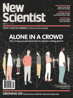 New_Scientist_July_2228_2017