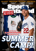 Sports_Illustrated_Kids_July_2017