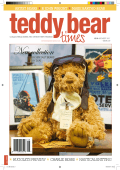 Teddy_Bear_Times_Issue_230_AugustSeptember_2017